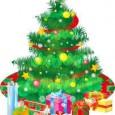 季節はクリスマスへ  イベント好きな人が多い日本では、先日 […]