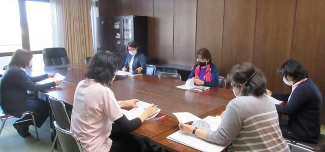 毎週居宅勉強会を実施しています。 1月22日はケアプランの勉 […]