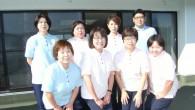 訪問介護サービスの内容は、利用者の居宅に訪問介護員を派遣し […]