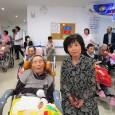 令和元年5月12日 あさひ園交流会がありました。 特養職員の […]