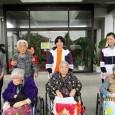 平成29年10月19日 竹原神社で秋季大祭の恒例行事 「大相 […]