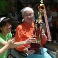 6月10日(日)、あさひ園特養・通所合同運動会を開催しました […]