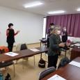 介護予防教室「若返り塾」を開催しました。  八代市第2地域 […]