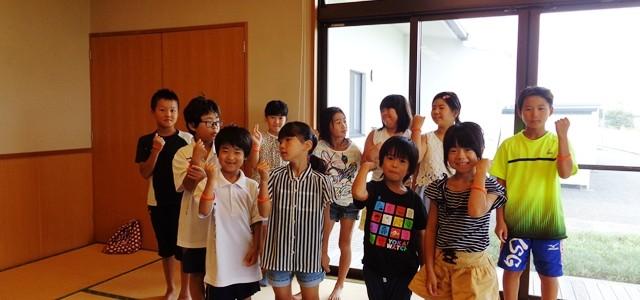 平成29年7月22日(土) 太田郷コミュニティセンターで認知 […]