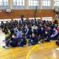 平成30年2月7日(水) 太田郷小学校の3年生を対象に認知症 […]