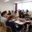 第2地域包括支援センターでは、定期で会議を開催し情報交換を行 […]