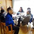 平成31年3月14日(木) 喫茶やまびこがオープンしました。 […]