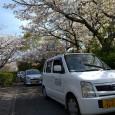 今年もバスハイクで水無川周辺の桜見学に行きました。 天候に恵 […]
