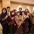 平成29年12月6日(水) セレクトロイヤルホテルにてあさひ […]