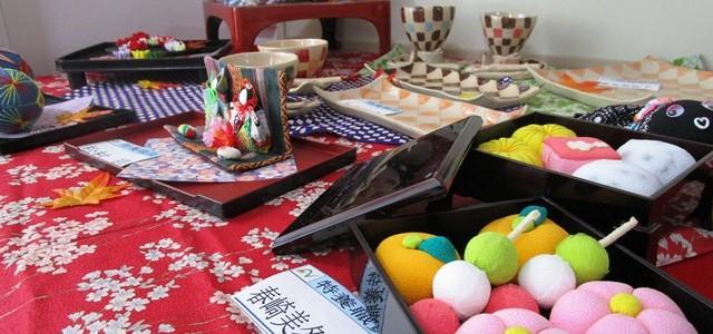 平成29年11月4日(土) あさひ園文化祭が行なわれました。 […]