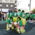 令和元年、八代くま川祭りに参加しました。 今年は58団体の参 […]