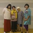 9月16日(月) 太田郷校区敬老会から声がかかり あさひ園劇 […]